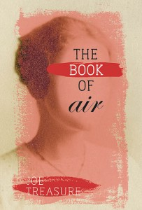 book-of-air1